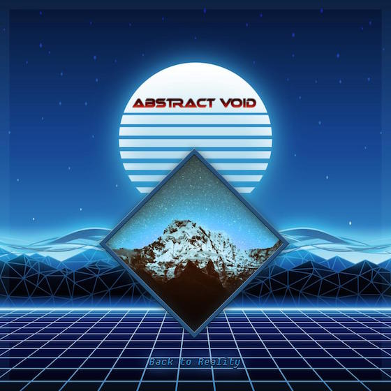 Abstract Void - Back to Reality