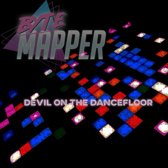 ByteMapper's Devil on the Dancefloor