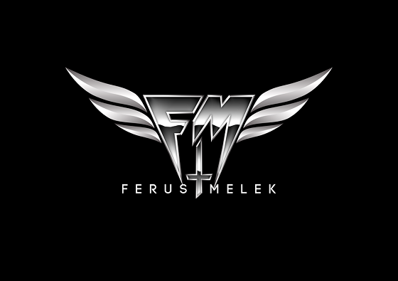 Ferus Melek - Decay of the Mainframe - Music Review