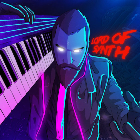 Ididor: Lord of the Synth - What you Need