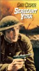 Sergeant York - Biography Movie