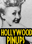 Hollywood Pinups Throughout Cinematic History