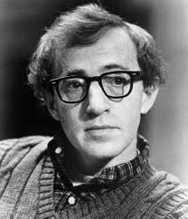 Woody Allen Romantic Movies