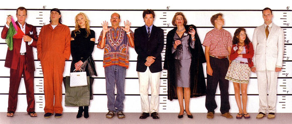 Arrested Development movie coming?