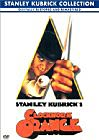A Clockwork Orange 40th Anniversary blu-ray celebration