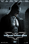 The Dark Knight Rises teaser trailer
