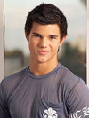 Taylor Lautner in Abduction trailer