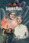 Logan's Run Remake NEws