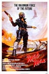 Mad Max coming to Blu-ray