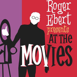Roger Ebert at the Movies