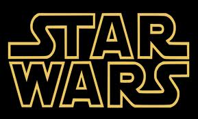 Star Wars Blu-ray Announced