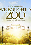 We Bought a Zoo - Movie trailer