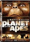Battle for Planet of the Apes