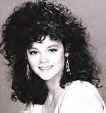 The Death of Rebecca Schaeffer