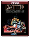 The SOng Remains the Same