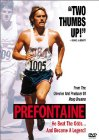 Prefontaine Sports Movie