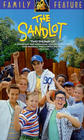 The Sand Lot