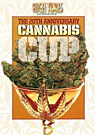 The Cannabis Cup