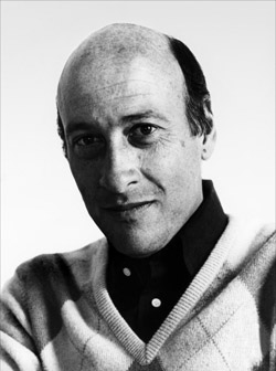 Richard Lester Superman III