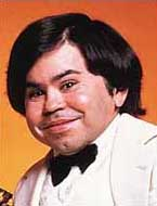 The Suicide of Herve Villechaize