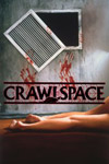 Crawlspace - Review