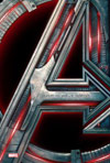 Avengers: Age of Ultron - Movie Trailer