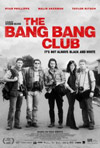 The Bang Bang Club - Movie Trailer