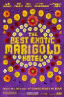 Trailer - The Best Exotic Marigold Hotel