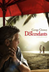The Descendants Movie Trailer