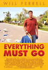 Everything Must Go - Movie Trailer