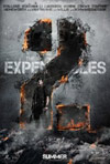 The Expendables 2 - first trailer