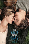 The Fault In Our Stars - Movie Trailer