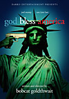 God Bless America - Movie Trailer