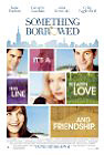 Something Borrowed Movie Trailer
