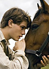 War Horse - Movie Trailer
