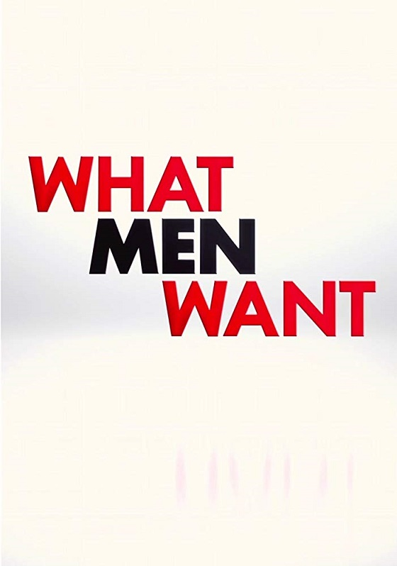 What Men Want - Movie Trailer