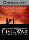 Civil War Ken Burns