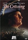 The Crossing War Movie