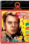 The Dungeon of Andy Milligan Collection (1968 - 1984)