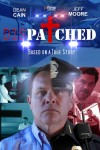 Dispatched - DVD Review