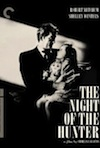 Night of the Hunter (1955) - Netflix Finds Review