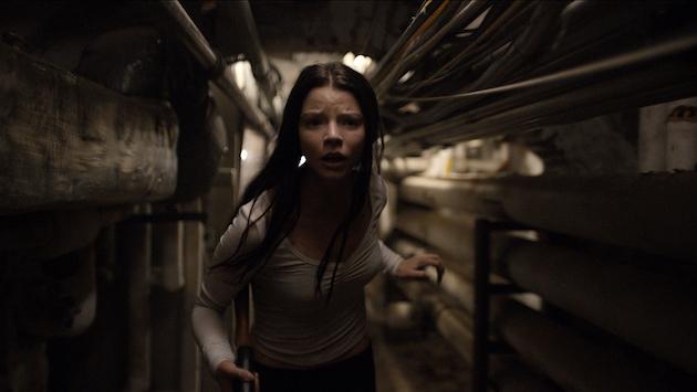 "Image result for movie review ""Split"""
