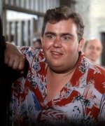 John Candy Brewster's Millions