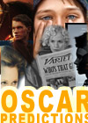 2012 Awards Oscar Tracker