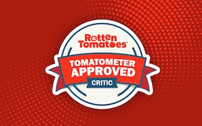 tomato meter approved